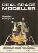 Sci Fi & Fantasy Modeller  Real Space Modeller