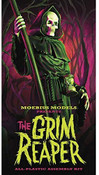 1/8 Scale Grim Reaper Model Kit - Moebius Models