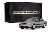 James Bond - BMW 750i - Tomorrow Never Dies