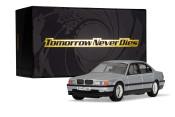 James Bond - BMW 750i - Tomorrow Never Dies
