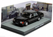 JAMES BOND - 1/43 VOLGA GAZ - 24 (OCTOPUSSY)