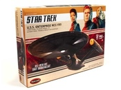 Star Trek - Discovery - U.S.S. Enterprise 1:1000 Scale Model Kit