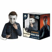 Halloween II Michael Myers Bust - Spinature