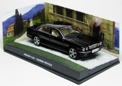 James Bond - Jaguar XJ8 - Casino Royale