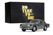 James Bond - Aston Martin DB5 - 'No Time To Die' Corgi