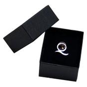 James Bond - Q Pin Limited Edition Prop Replica