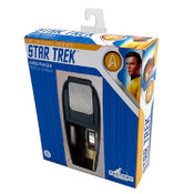 Star Trek - The Original Series Hand Phaser Metal Bottle Opener