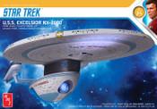 Star Trek - U.S.S. Excelsior NX-2000