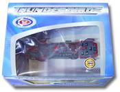 Thunderbirds Movie - Hood Submarine Light & Sound Vehicle