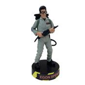 Ghostbusters - Egon Spengler Talking Premium Motion Statue