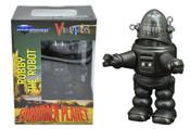 Forbidden Planet - Robby the Robot - Vinimate Vinyl Figure