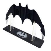 Batman - Batarang Scaled Prop Replica