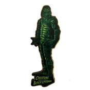 Creature From The Black Lagoon Bottle Opener 2019 San Diego Comic-Con Exclusive