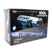 2001 Moonbus Model Kit from Moebius
