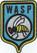 Stingray W.A.S.P.