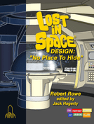 Lost in Space Design