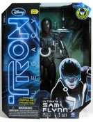 Tron Legacy  - 12 Inch Action figure Sam Flynn