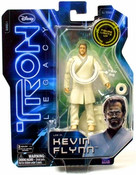 TRON - Legacy 3 inch Action Figure - Kevin Flynn