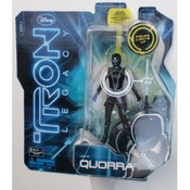 TRON - Legacy 3 inch Action Figure - Quorra