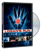 Logan's Run - 1976 Movie