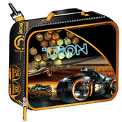 Tron - Legacy Lunch Bag
