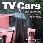 TV Cars