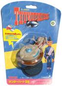 Thunderbirds - SoundTech TB 5 from Japan