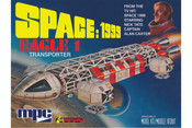 Space 1999 Eagle 1 - Transporter