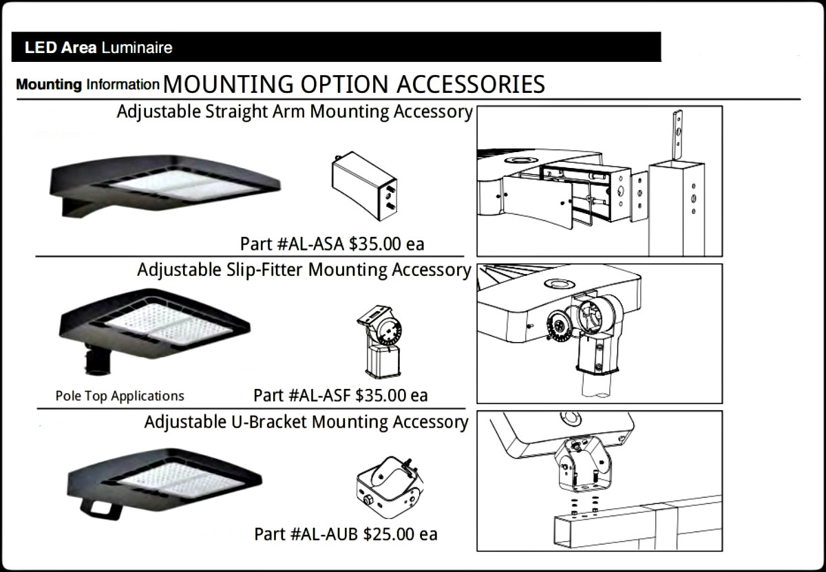MOUNTING_OPTIONS PRICED LARGE BEST__28177.1483268662.1280.1280?c=2 led area light luminaire ve lal 80 5000k provision lamp  at eliteediting.co