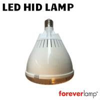 LED HID Lamp Plug&Play Retrofits MH1000W 52,000Lms Foreverlamp RS-1KWD-MHO-850