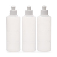 Lavette Perineal Cleansing Irrigation Bottles Baby Peri Wash - Pack of 3