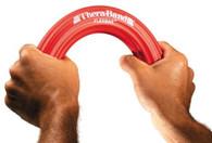 Thera-Band Flex Bars - LIGHT - Red