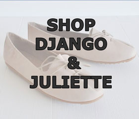 djano & juliette