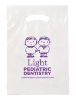 Light Pediatric Dentistry - Dentistry For Children