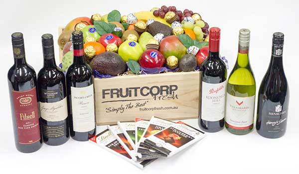 fruit-gift-hampers-sydney-delivery.jpg