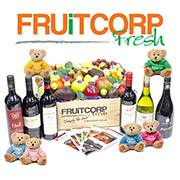 fruitcorp-fruit-hampers.jpg