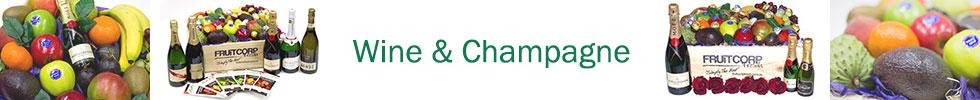 wine-champagne-hampers.jpg