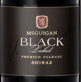 McGuigan Black Label Premium Sparkling Shiraz
