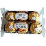 Ferrero Rocher x 6