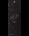 Johnnie Walker Black Label Scotch Whisky 700mL Box