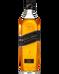 Johnnie Walker Black Label Scotch Whisky 700mL