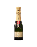 Moet & Chandon 200ml