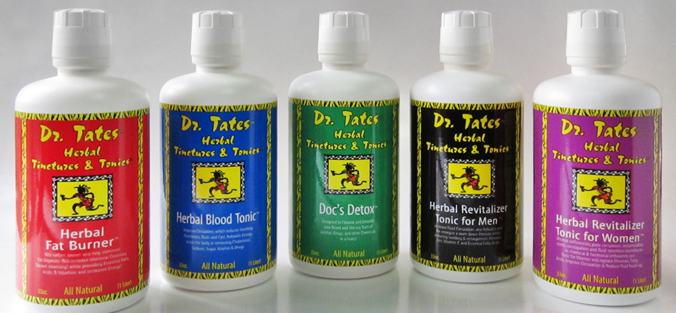 drtates-5products-zoom-5-homepage.jpg