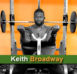 kieth2.jpg