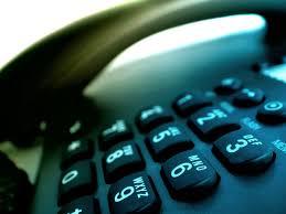 telephone-image-2.jpg