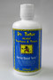 The All-in-One Total Blood Cleanser. May Improve Circulation and may aide in reducing Swelling, Numbness, Boils and Cyst. May assist in rebuilding Energy. Developed by Dr. Stephen Tates - Master Herbalist, Nutritionist and Diplomat in Integrative Medicine. Take charge of your health!