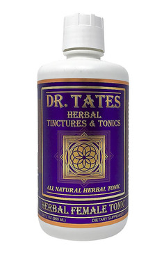 New & Improved! May help improve poor circulation and help eliminate accumulated stress, constipation and fluid retention. These conditions may contribute to hormonal imbalance issues such as feelings of fatigue and emotional occurrence.