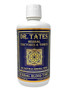 The All-in-One Total Blood Cleanser. Take charge of your health! May Improve Circulation and may aide in reducing Swelling, Numbness, Boils and Cyst. May assist in rebuilding Energy. Developed by Dr. Stephen Tates - Master Herbalist, Nutritionist and Diplomat in Integrative Medicine.   * Liquid All Natural Herbal Supplement created by world renowned Herbalist Dr. Stephen Tates; * Cleanse, Rebuild, Re-nourish, Restores, Re-generates!
