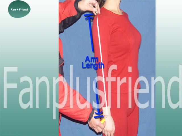 arm-length.jpg