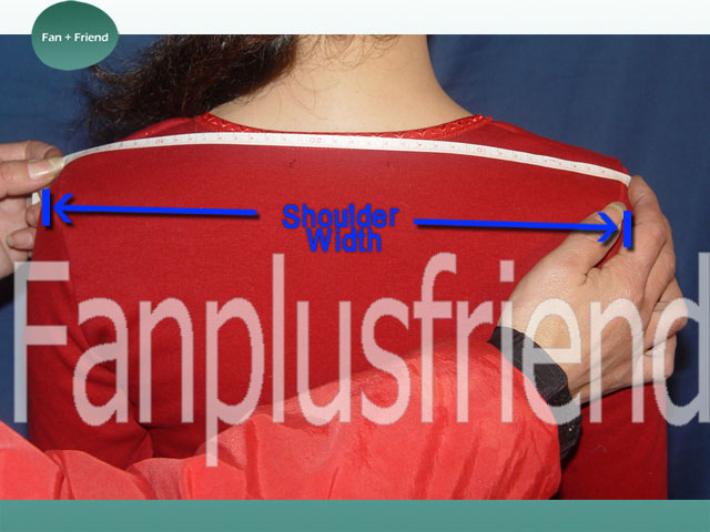 shoulder-width.jpg